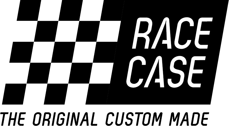 Logotipo Race casepayoff
